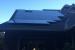 10kW Roof Mount, Issaquah, WA