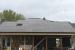 19.2kW Roof Mount, Yakima WA