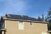 8kW Roof Mount, Gig Harbor, WA