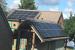 9.9kW Metal Roof, Carnation, WA