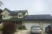9.9kW Roof Mount, Zillah, WA
