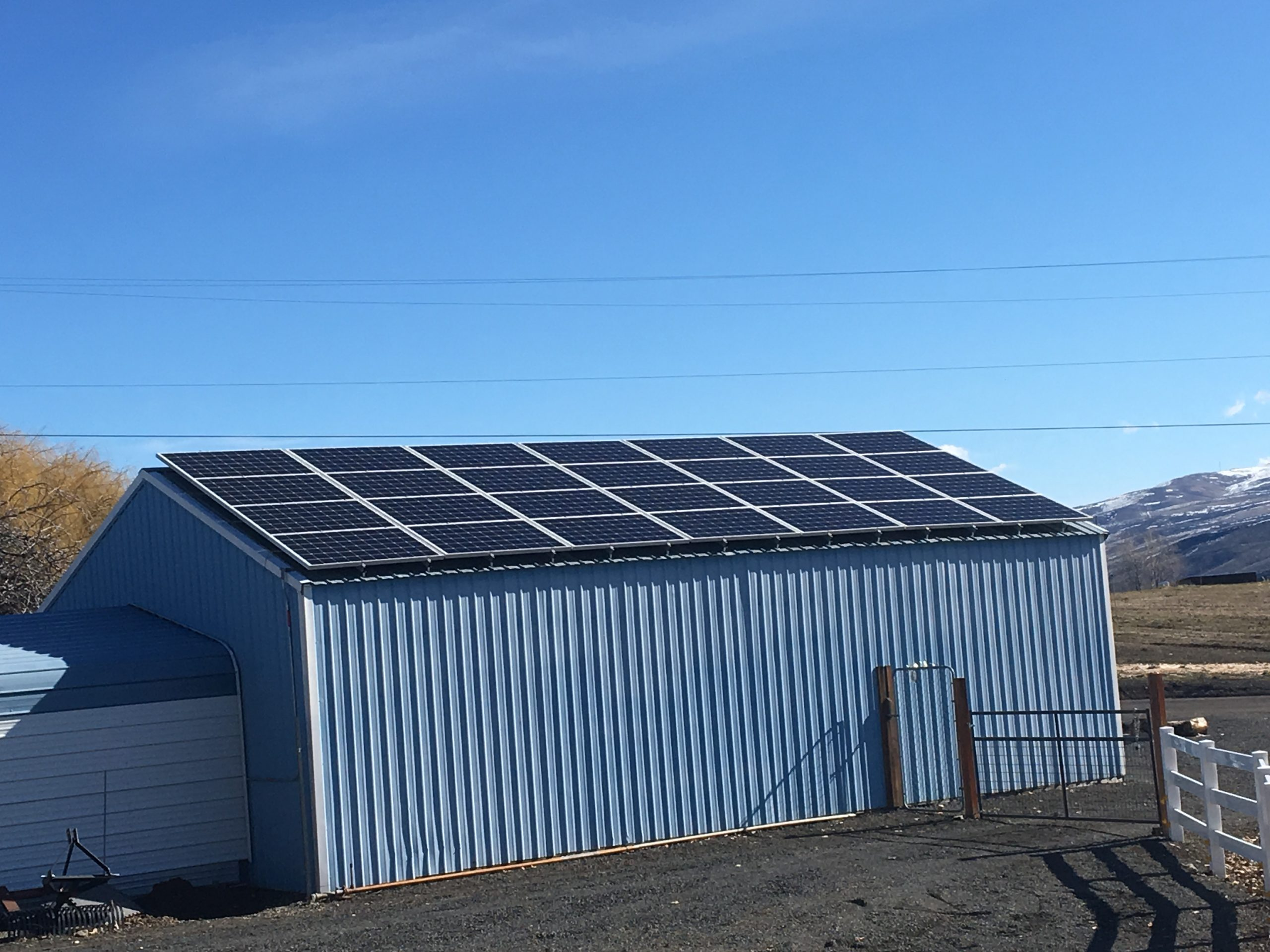 Danny-H.-8kW-Shop-Roof-Selah.jpg