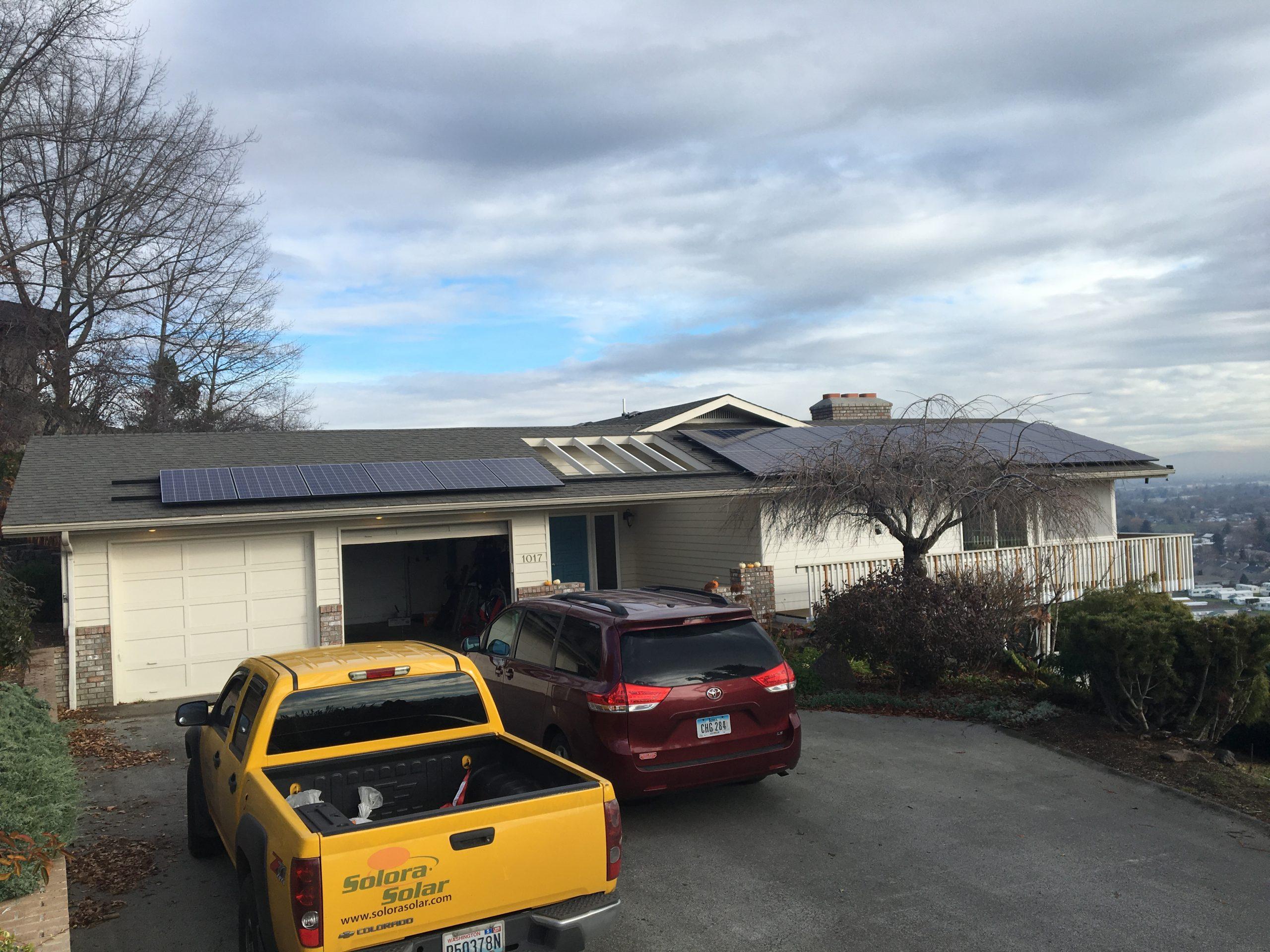 Matt-U.-15kW-Roof-Yakima.jpg